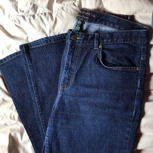 Ralph Lauren Jeans!